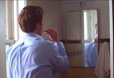 El uso incorrecto del cepillo de dientes trae muchas consecuencias negativas