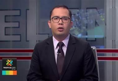 Ministerio de Hacienda dará las fechas de pago del aguinaldo para empleados del gobierno