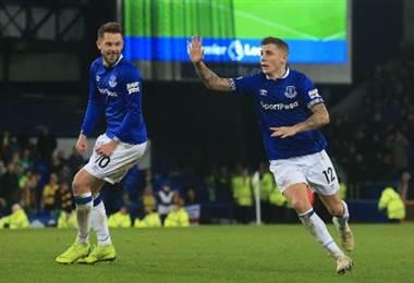 """Everton"""