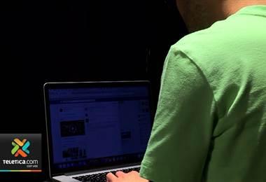 ¡Tenga cuidado! Delincuentes están estafando con el timo del crédito fácil en redes sociales
