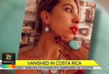 Cinco países advierten de riesgos de turismo en Costa Rica