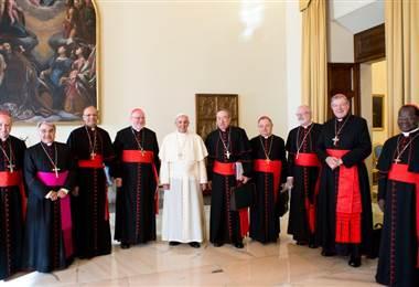 Papa Francisco |BBC Mundo.