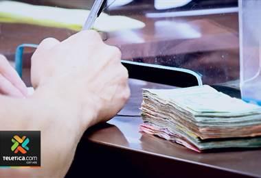 Economistas se oponen a cambios en reglamentos que rigen el dinero de las pensiones
