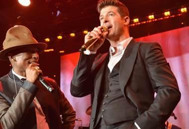 La canción generó más de $16 millones