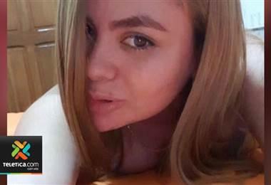 OIJ recibió varias informaciones sobre la supuesta narcotraficante conocida como la Reina del Sur