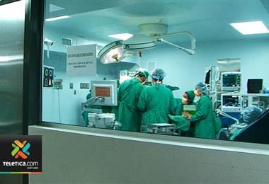 Entre el 2006 y el 2015 murieron 13 personas que se realizaron una liposucción