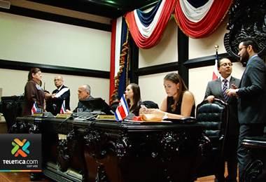 Diputados votaron a favor de habilitar la vía rápida para hacer la reforma al reglamento legislativo