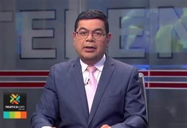 OIJ detuvo a cinco sospechosos de tráfico de drogas y de un asesinato en Batán