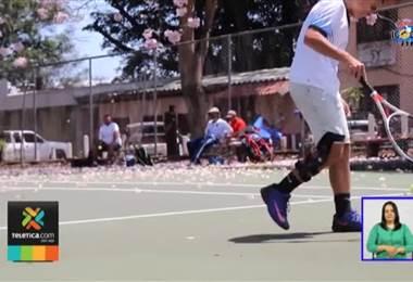 Cientos de menores podrán hacer deporte estas vacaciones.