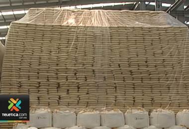 Cámara Costarricense de la Industria Alimentaria califica como nefasto este 2018