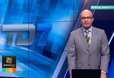 Futbolista Henry Figueroa dejará el Motagua de Honduras y será la nueva ficha de Alajuelense