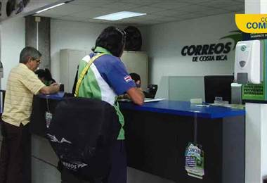 Asegure su pasaporte ante una eventual robo o extravío