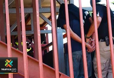 Hombre culpable de violar a su hijastra fue condenado a 45 años en prisión