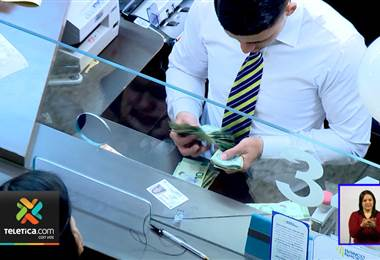 Primer plazo para que los deudores se acojan a la amnistía tributaria vence el 4 de enero