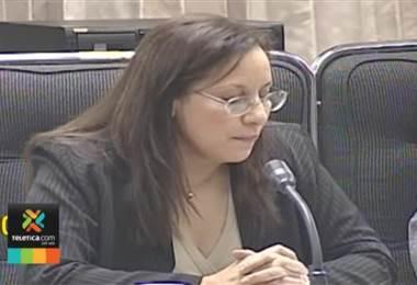 Tras 15 años del homicidio de Ivannia Mora aún no se han encontrado responsables
