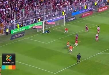 Mexicanos se mantendrán en Herediano para la próxima temporada