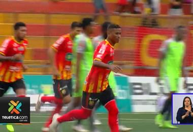 Allan Cruz es el jugador más cotizado de la liga nacional en diferentes países