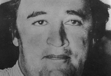 Rodríguez gacha duró años en ser capturado