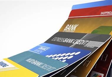 Siga estos consejos y aprenda a utilizar las tarjetas de crédito