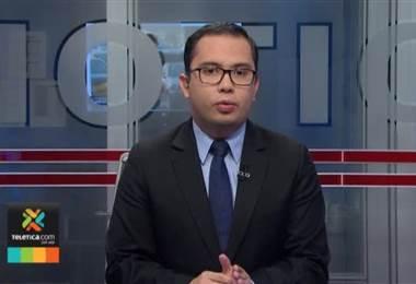 Embajada de Costa Rica en Emiratos Árabes confirma que no hay ticos heridos tras accidente en canopy