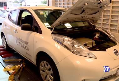 Carros eléctricos: ¿Moda o futuro de la movilidad?