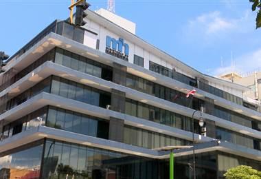 Ministerio de Hacienda asegura que los efectos del plan fiscal se percibirán en las próximas semanas