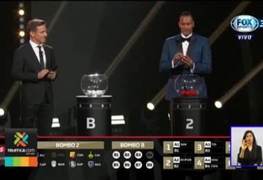 Saprissa enfrentará Tigres y Herediano a Atlanta United en la Liga de Campeones de CONCACAF
