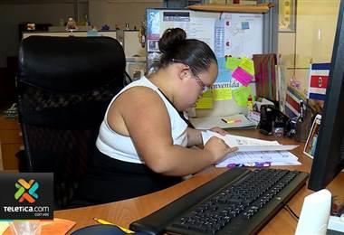 Feria de empleo este viernes ofrecerá trabajo a 200 personas con alguna discapacidad
