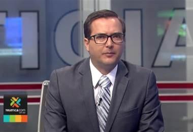 Gobierno de Nicaragua sacó al canal de televisión 100% Noticias de la señal satelital
