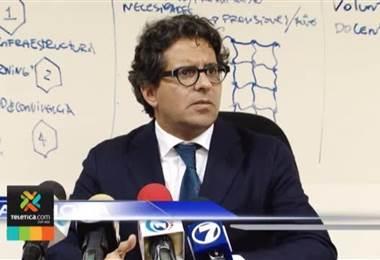 Sindicatos piden al MEP no rebajar salarios de funcionarios que se reincorporen tras la huelga