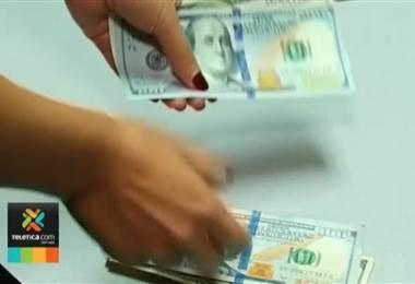 Expertos recomiendan prepararse para entrada en vigencia del impuesto al valor agregado