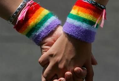 Colegio de abogados invitan a conversatorio sobre matrimonio igualitario