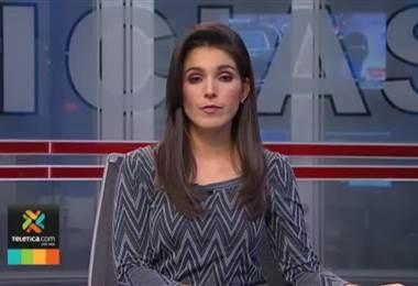 Defensoría fiscalizará las acciones de Hacienda para eliminar la evasión de impuestos