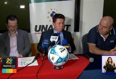 Este será el calendario para el próximo Torneo de Clausura 2019