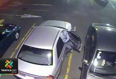 Diciembre es el mes con más índice de tacha de vehículos, ya van 57 casos