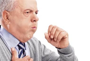 Causas y tratamientos de la tos que permanece después de una infección