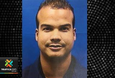Oficial de policía de Miami es sospechoso de estafa con inversiones falsas en Costa Rica
