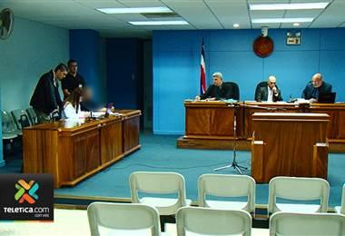 Inicia juicio contra sujeto sospechoso de asesinar joven para robarle celular en San José