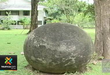 Este fin de semana se realizará el festival de esferas en Osa
