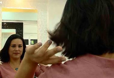 Recomendaciones específicas para el cuidado del cabello de mujeres maduras