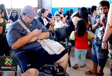 Empresas de autobuses duplicaron las unidades para dar abasto con el transporte de turistas