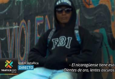 Reportaje colombiano deja en evidencia el crecimiento del narcomenudeo en Costa Rica