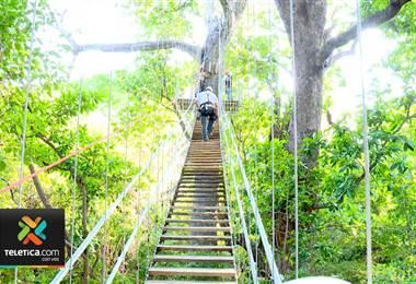 Turismo de aventura seduce a estadounidenses por encima del ocio y el ecoturismo