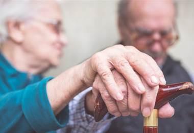 Medicamentos asociados a un mayor riesgo de demencia.|BBC