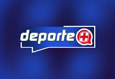 Deporte+ (Repetición)