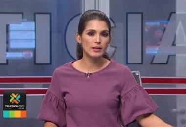 PANI descarta lesiones en niñas rescatadas en León XIII por aparente abandono