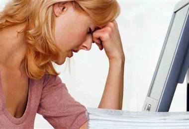 ¿Cómo controlar estos efectos negativos que el estrés tiene sobre nuestro cuerpo?