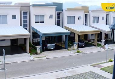 Desarrolladores ofrecen detalles únicos para encantar a clientes que buscan una casa nueva