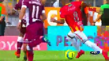 Reviva el partido Saprissa vs Herediano 20 Mayo 2018