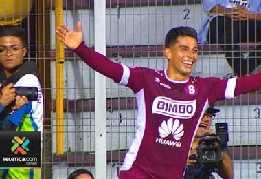 Ariel Rodríguez